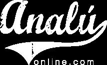 analu-logo-w
